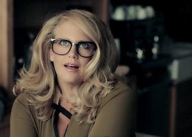 Barbara Schöneberger, Gibt´s das auch in groß - Trailer