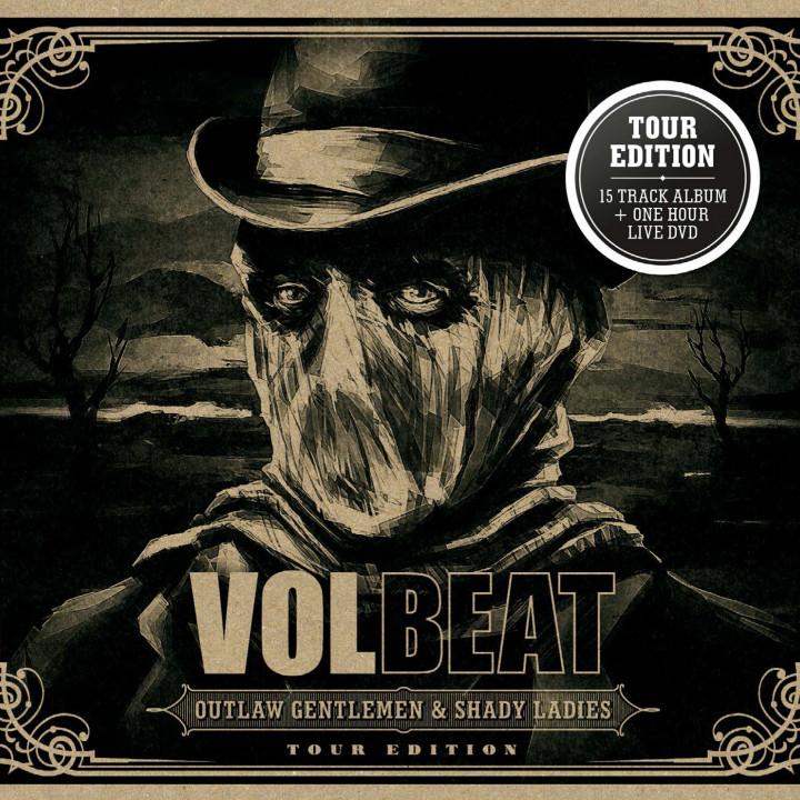 volbeat album download free