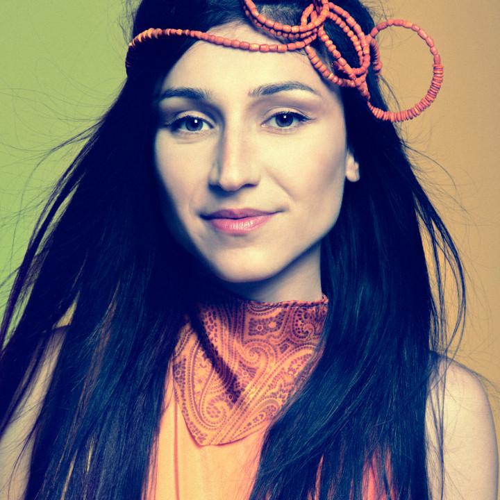 Laleh 2013 3