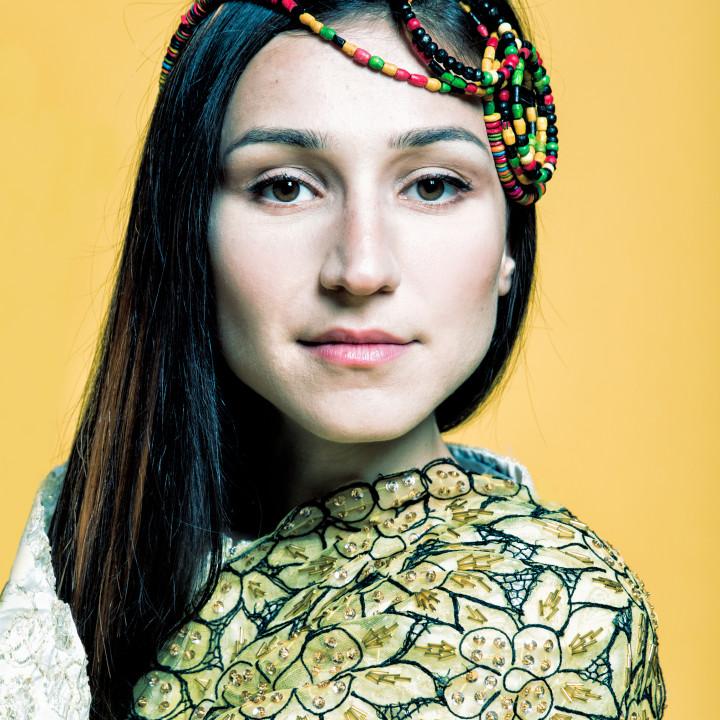 Laleh 2013 6