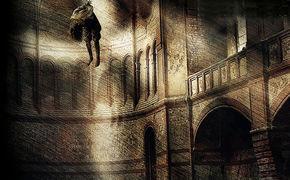Dorian Hunter, Tod eines Freundes – Wer muss in der 23. Dorian Hunter Folge sterben?