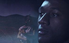 Aloe Blacc, Aloe Blacc präsentiert das Video Wake Me Up