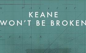 Keane, Won't Be Broken