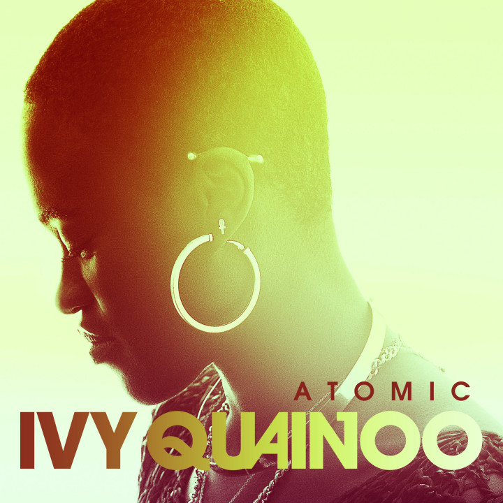 ivy atomic cover