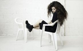 Lorde, Frech und dennoch verletzlich: Erfahrt hier mehr über die Disclosure und Lorde Kollaboration Magnets