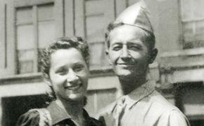 Woody Guthrie, Woody Guthrie - Amerikaner, Radikaler, Patriot
