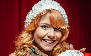 Lisa Wohlgemuth, Lisa Wohlgemuth erfüllt sich den Traum von der ersten Musical-Rolle