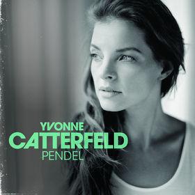Yvonne Catterfeld, Pendel, 00000000000000