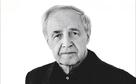 Pierre Boulez, Form und Sinnlichkeit
