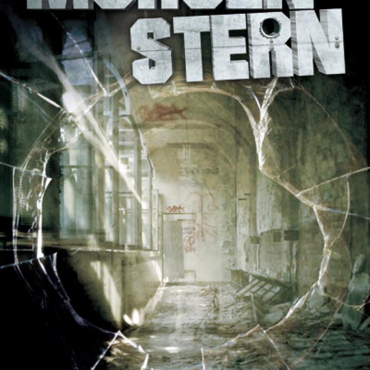 Morgenstern - 01: Leben und Sterben (E-Book)