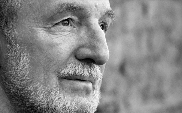 Hannes Wader, 50 Jahre in 37 Liedern: Hannes Wader blickt zurück