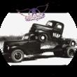 Aerosmith, Pump, 00600753454596