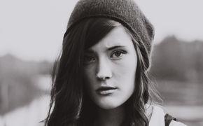 Madeline Juno, Like Lovers Do: Madeline Juno mit neuer Single bekannt aus Pompeii und dem ESC Vorentscheid