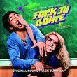 Fack Ju Göhte O.S.T., Fack Ju Göhte: OST/Various Artists, 00600753470695