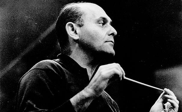 Sir Georg Solti, Moderner Wagner-Sound – Soltis Tannhäuser in audiophiler Deluxe-Edition