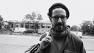 Max Herre, MTV Unplugged - Hinter Den Kulissen Part 1 - Aufbau