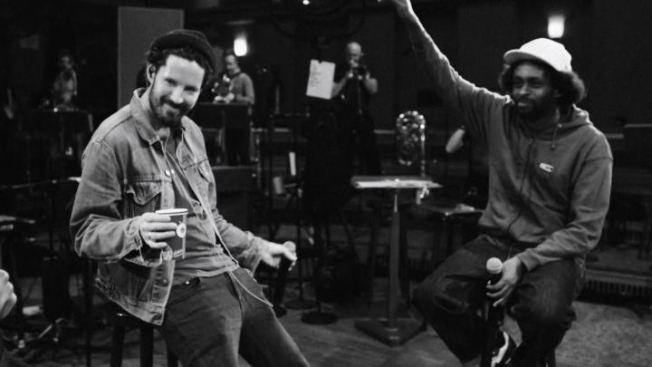 MTV Unplugged - Hinter Den Kulissen Part 2 - Generalproben