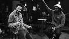 Max Herre, MTV Unplugged - Hinter Den Kulissen Part 2 - Generalproben