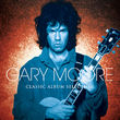 Gary Moore, Classic Album Selection: Gary Moore, 00600753460023