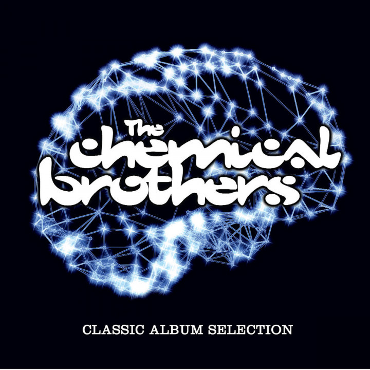 Classic Album Selection: The Chemical Brothers