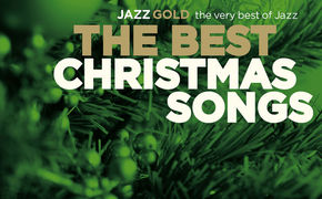 Various Artists, Das Beste für die jazzige Weihnacht