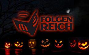 Folgenreich, Folgenreiche Hörspiele in Download-Aktion zu Halloween