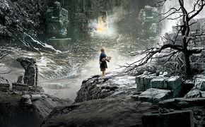 Der Hobbit - Soundtrack, Der Hobbit 2 - Smaugs Einöde: Weltweites Fanevent per Live-Stream