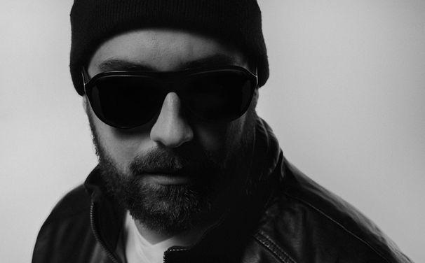 Sido, Das neue Sido Album 30-11-80 jetzt vorbestellen und drei Songs vorab erhalten