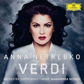 Verdi, 00028947925903