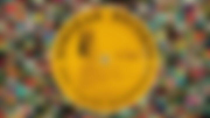 """The Voice Of America - Verve - 100 Singles Box"" EPK"