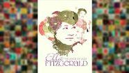 Ella Fitzgerald, Ella Fitzgerald The Voice Of Jazz EPK