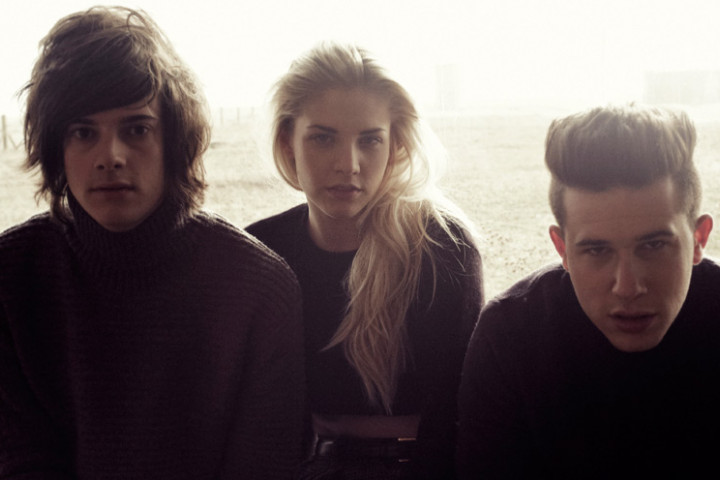London Grammar 01