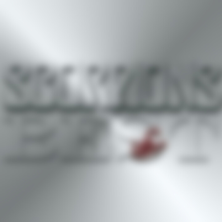 Best: Scorpions