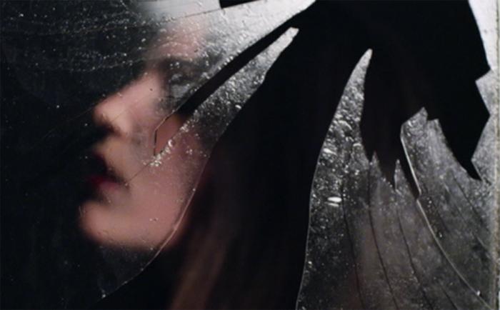 Miriam Bryant, Raised In Rain