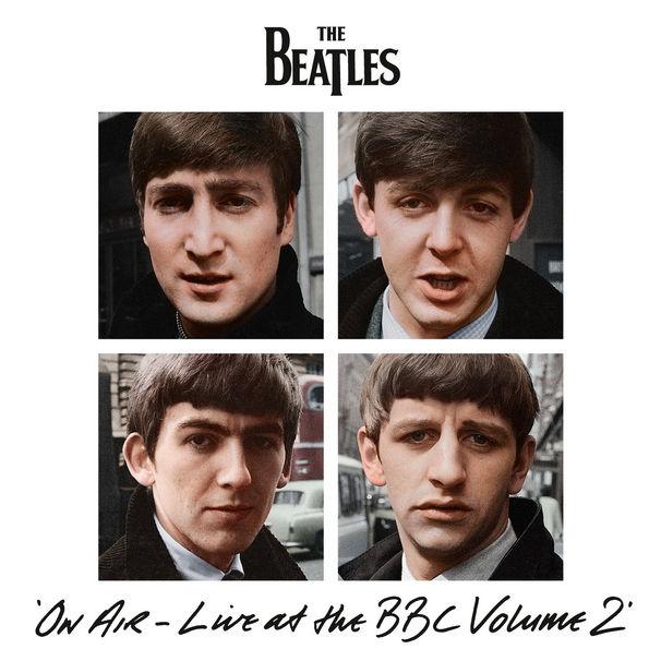 The Beatles, 7 Promo-Vinyl-Aktion in ausgewählten Plattenläden