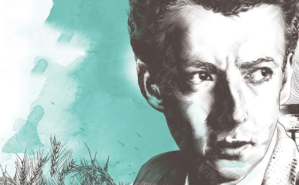 Benjamin Britten, Britten lückenlos
