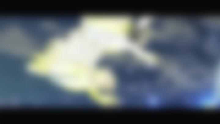 Die Himmelskinder-Weihnacht (Trailer)