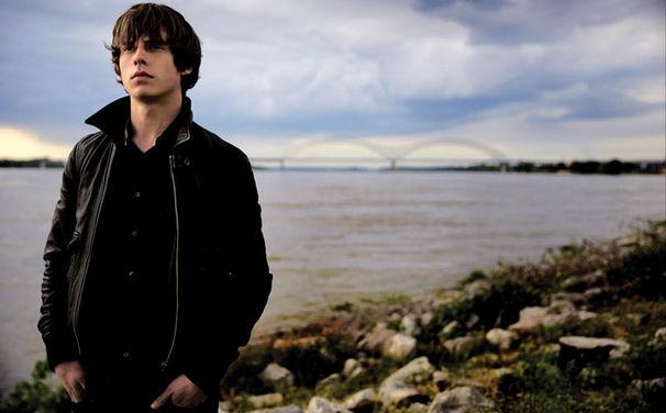 Jake Bugg, Mit Jabra Audio-Goodies das neue Jake Bugg Album Shangri La in bester Qualität hören