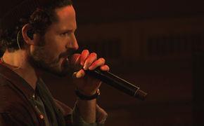 Max Herre, Max Herre kommt 2014 auf Unplugged-Tour