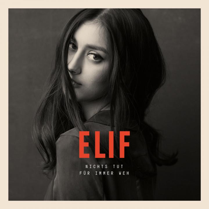 Elif NL46