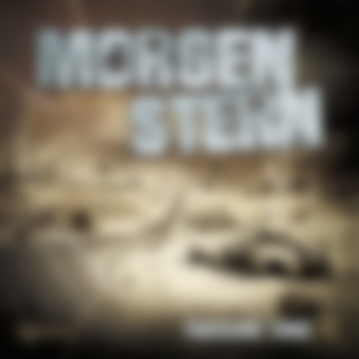02: Todeszone Sinai: Morgenstern