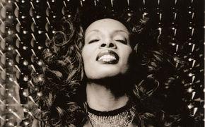 Donna Summer, Donna Summer-Remixe jetzt auch auf LP