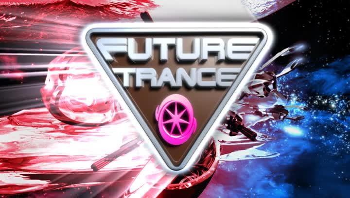 Future Trance Vol. 66