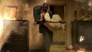 Akon, So Blue