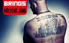 Brings, Die Videopremiere von Kölsche Jung feat. Lukas Podolski!