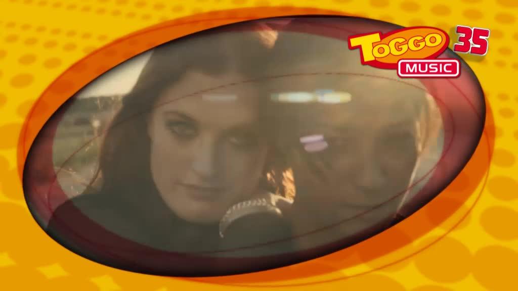 Toggo 35 TV Spot