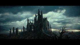 Der Hobbit - Soundtrack, The Desolation of Smaug - Trailer