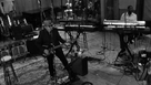 Elvis Costello, Stick Out Your Tongue (Feat. The Roots)