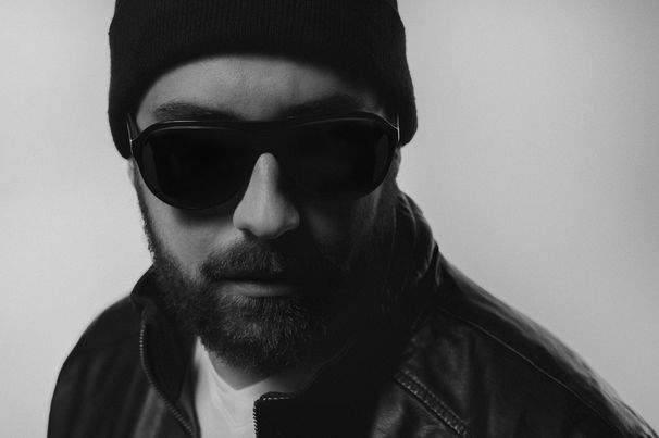 Sido, Sido ist als Bester Hip-Hop-Act für die 1Live Krone nominiert