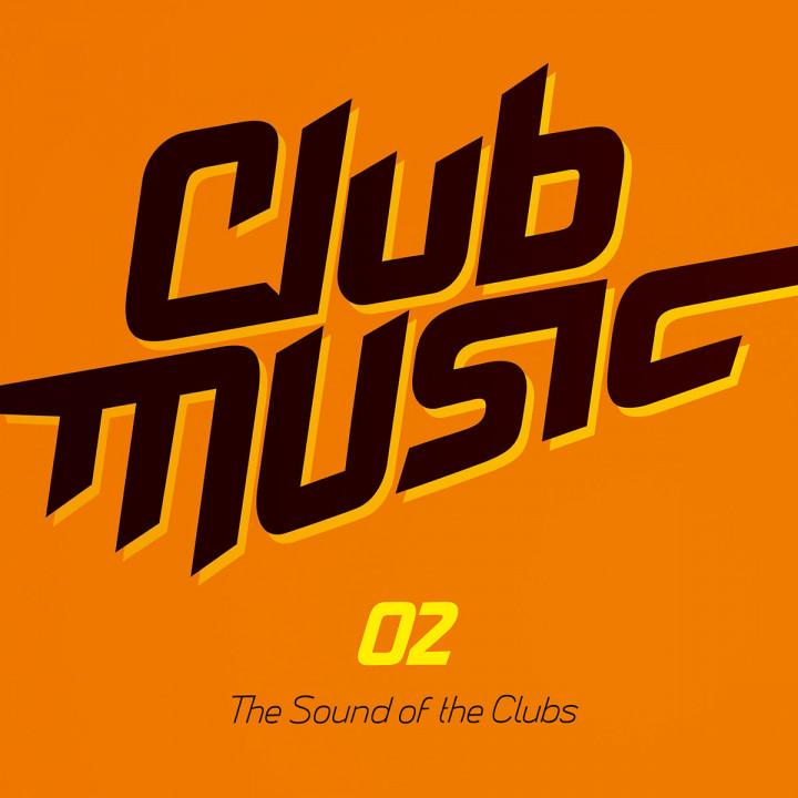 Club Music 02